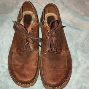 Men's Born Dress Shoes!